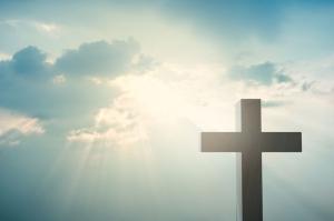 Initiatieven rondom Goede Vrijdag en Pasen