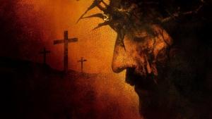 The Passion of the Christ - de film (Leeftijd 16+)